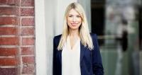 Kerstin Jaumann geht bei RTL an Bord (Foto: TVNOW/Marina Weigl)